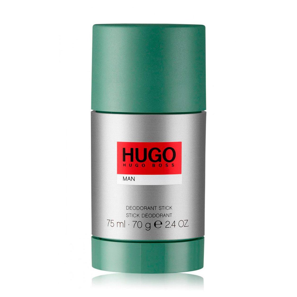 Дезодорант-стик Hugo Boss Boss мужской 75мл