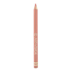 Олівець для губ Art-Visage кремово-персиковий 249, 5 г