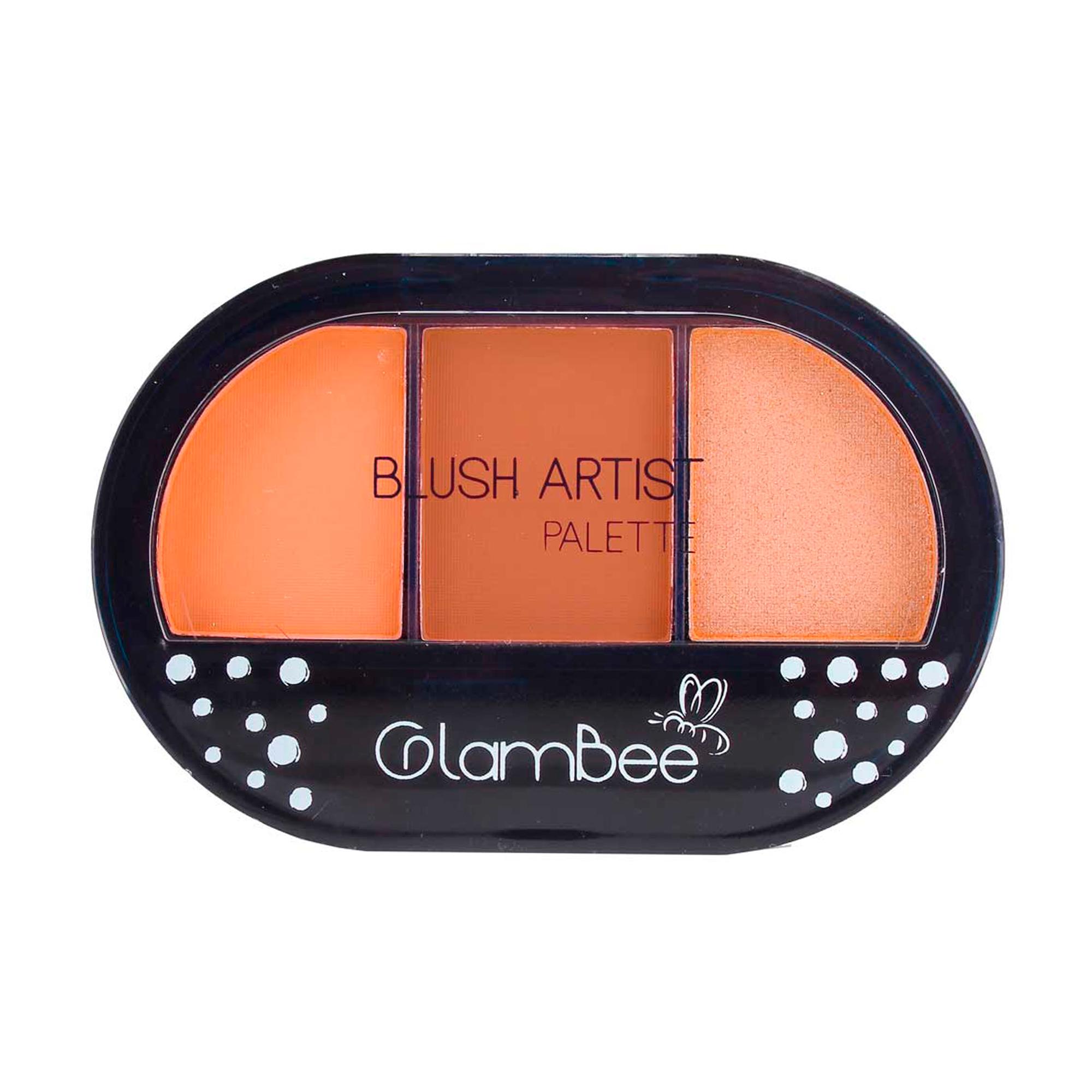 Glam bee косметика купить avon духи incandessence цена