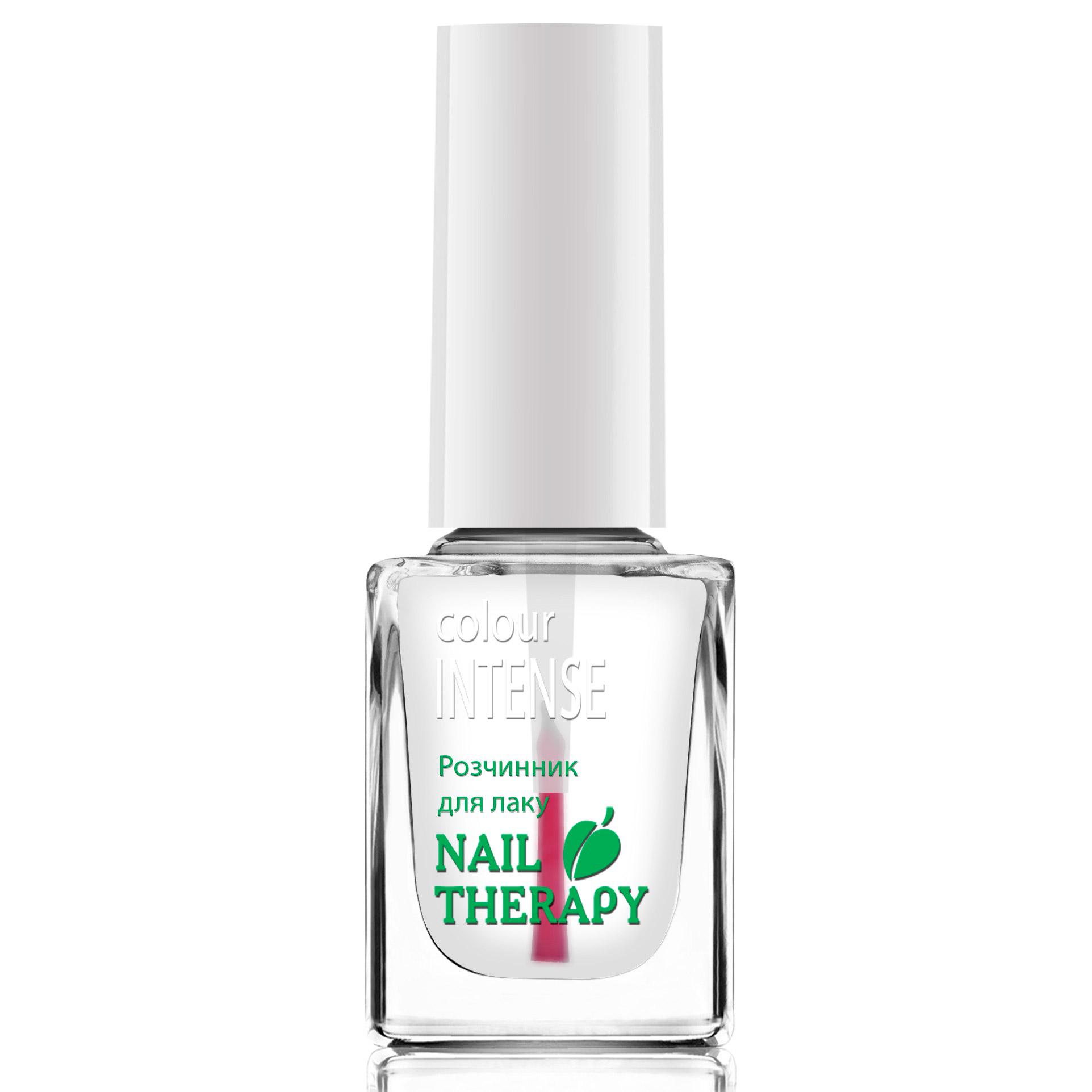 Разбавитель для лака Color Intense Nail Therapy NP-05 200 13 мл Colour Intense
