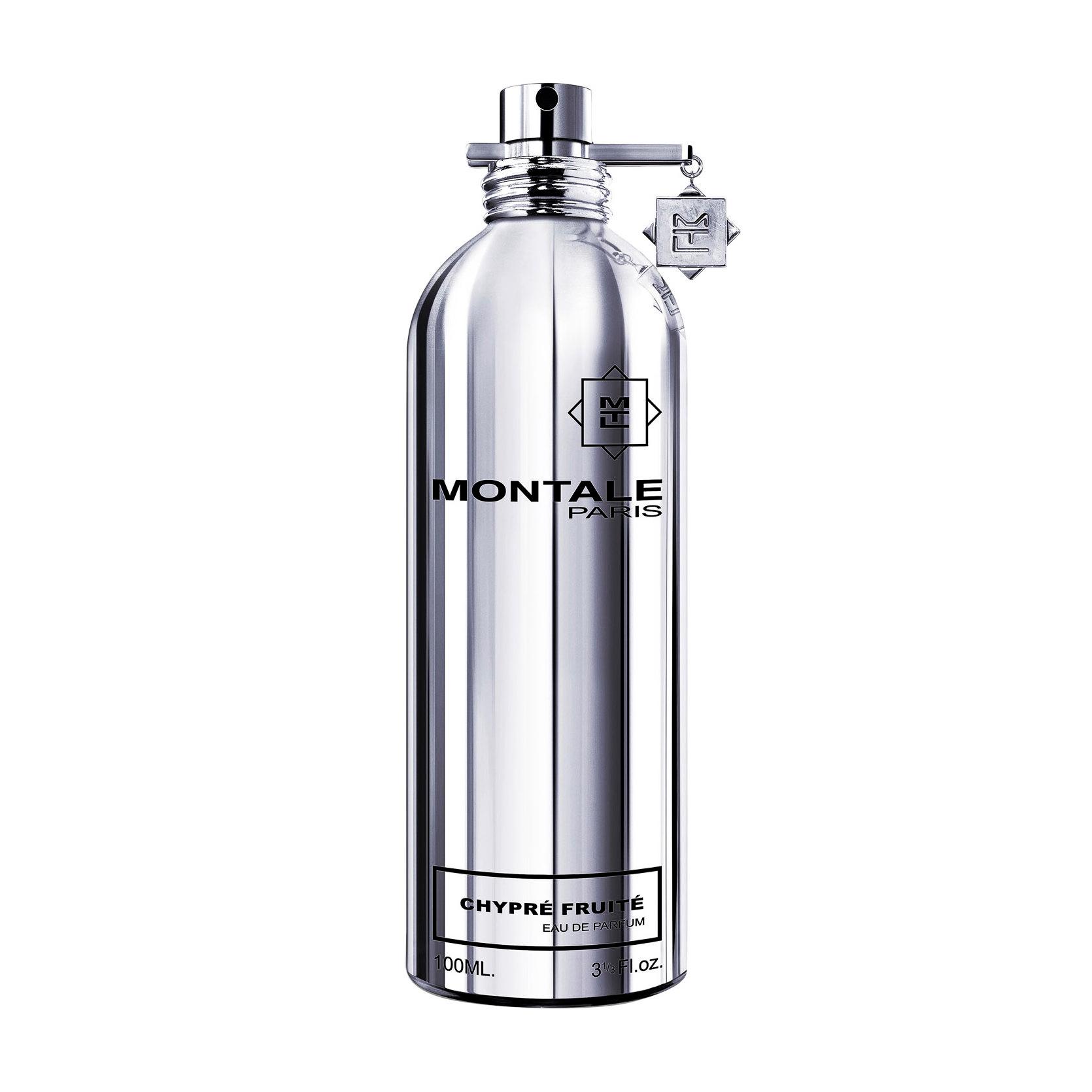 Парфюмированная вода Montale Chypre Fruite  унисекс 100мл