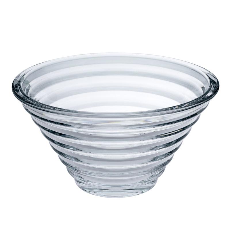 Салатник Crystalite Bohemia Falco стекло 290мл 99Q08,6KC67/99Q08/290