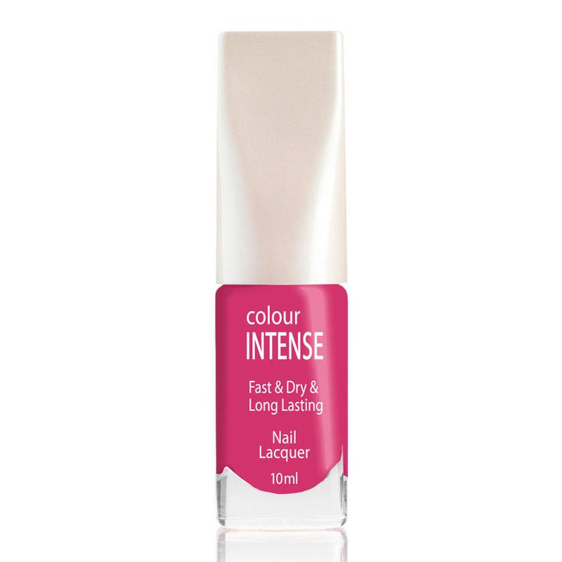 Лак для ногтей Colour Intense NP-303 189 Эмаль 10 мл