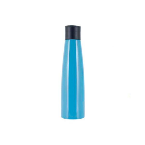 Термокружка RINGEL Prima shine деним,0,5л,RG-6103-500/10