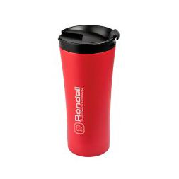 Купить Термокружка RONDELL RDS-230 Ultra Red 0, 5л, RDS-230