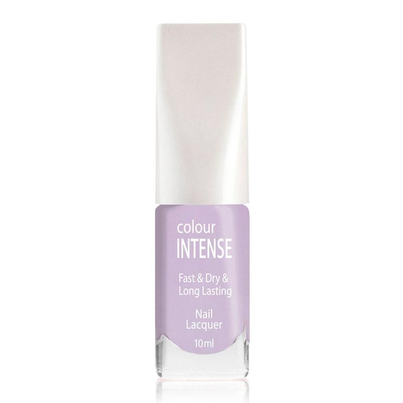 Лак для нігтів Colour Intense NP-303 245 Емаль 10 мл