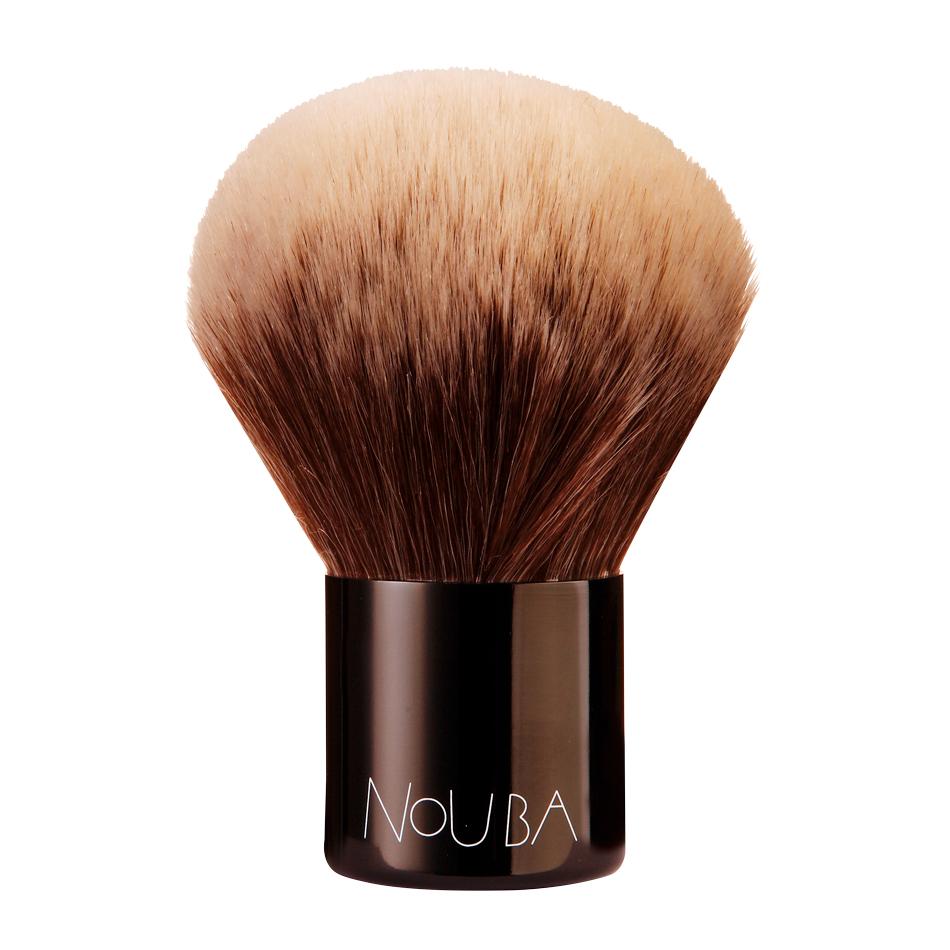 Кисть для макіяжу NoUBA Kabuki Brush