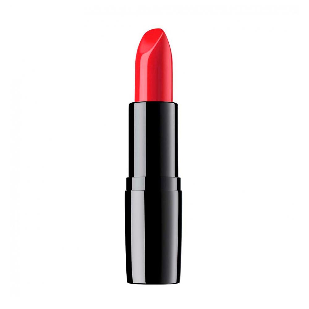 Помада для губ Artdeco Perfect Color Lipstick 03 Poppy Red 4 г