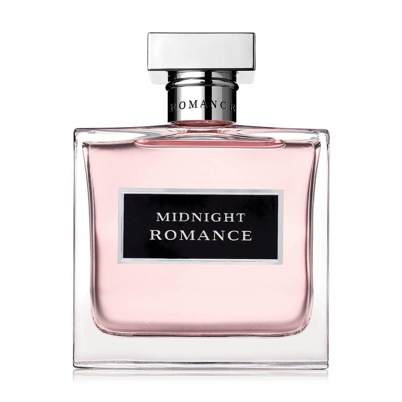 Ralph Lauren Romance Midnight парфюмированная вода женская, 100 мл (тестер)