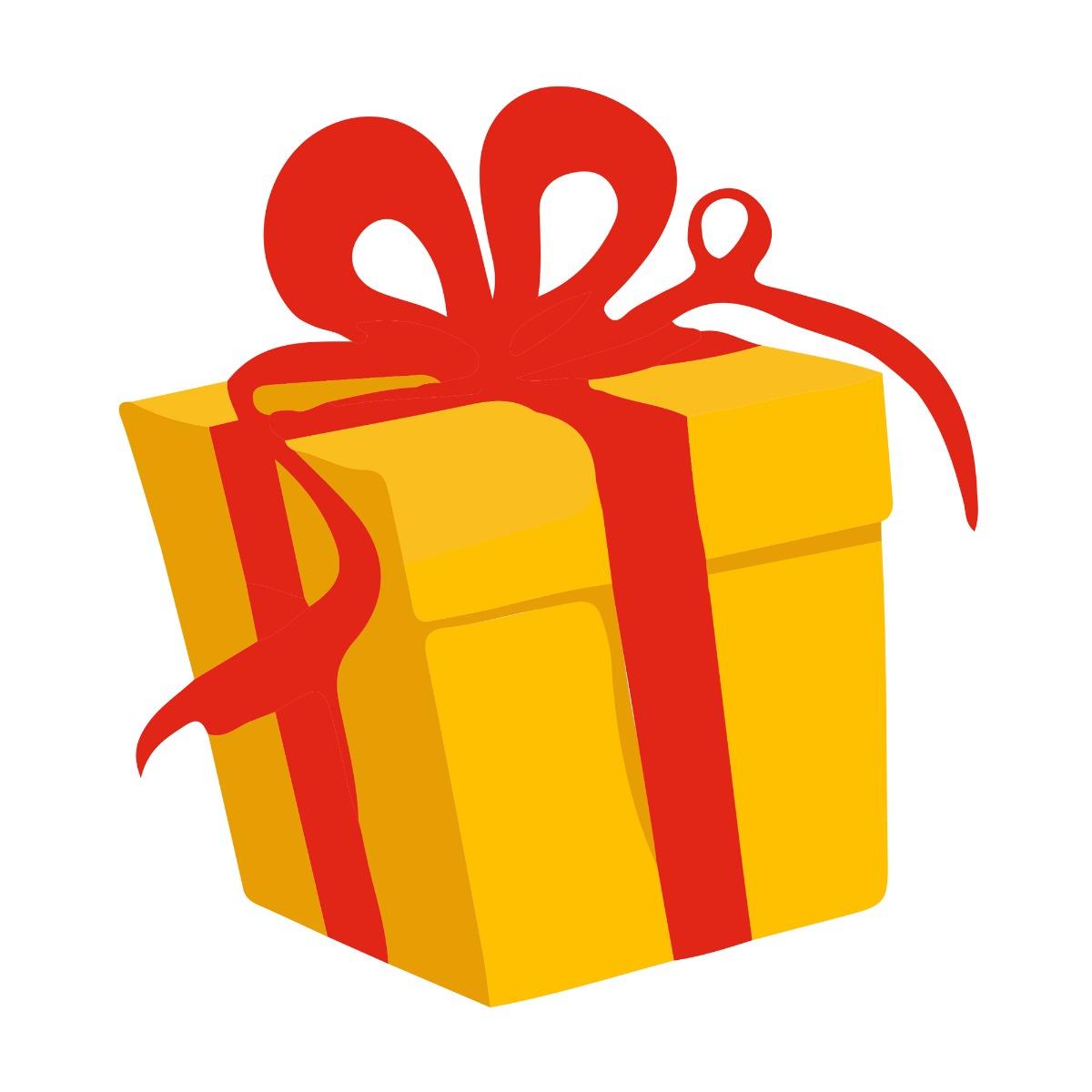 Подарунок! Крем для обличчя Ottie Soak Out Centella з центелою, низький pH, бар'єрный, 1 мл