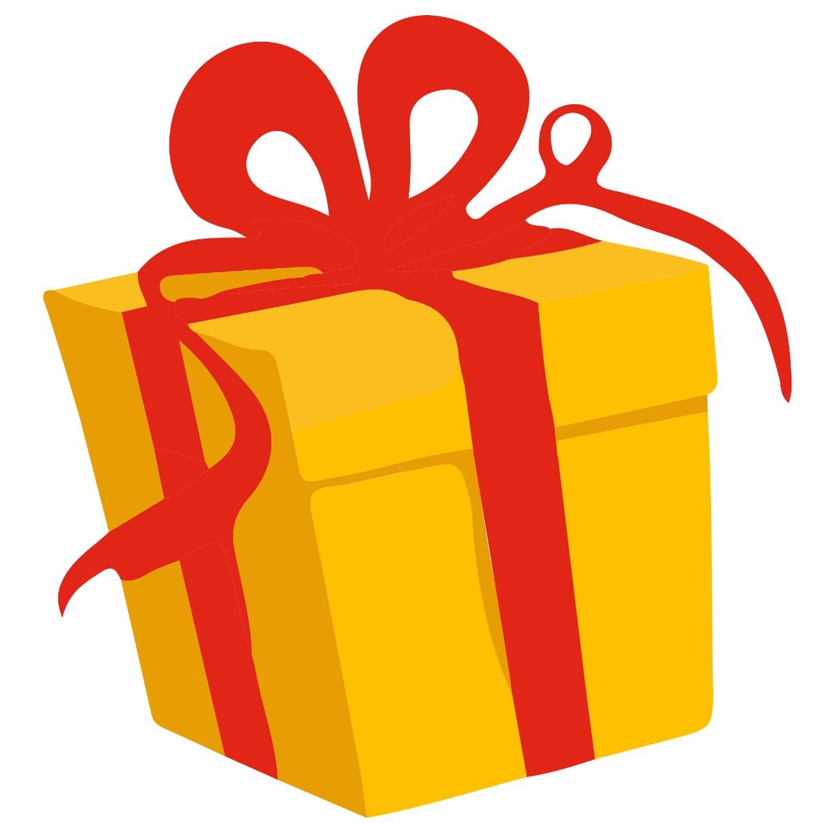 Купить Подарок! TRESemme Расческа браш для волос