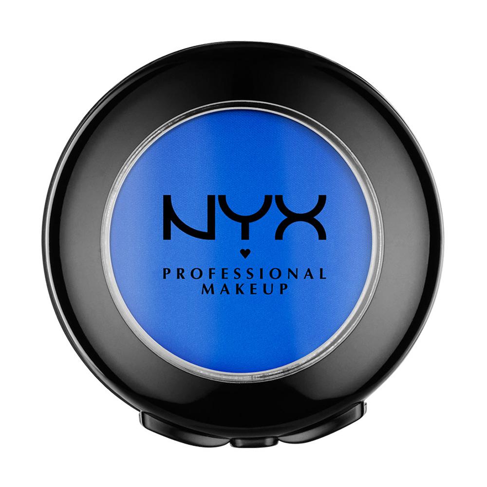 Тіні для повік NYX Professional Makeup Hot Singles Eyeshadow 50 Electroshock, 1.5 г