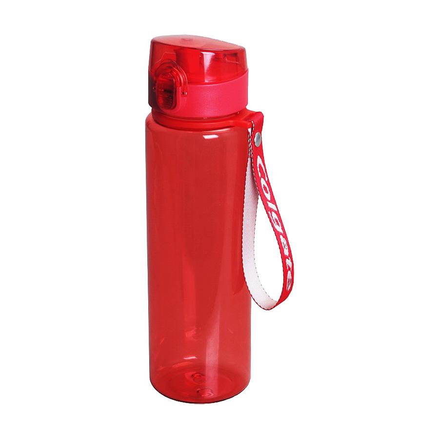 Подарунок! Спортивна пляшка для води Colgate, 500 мл