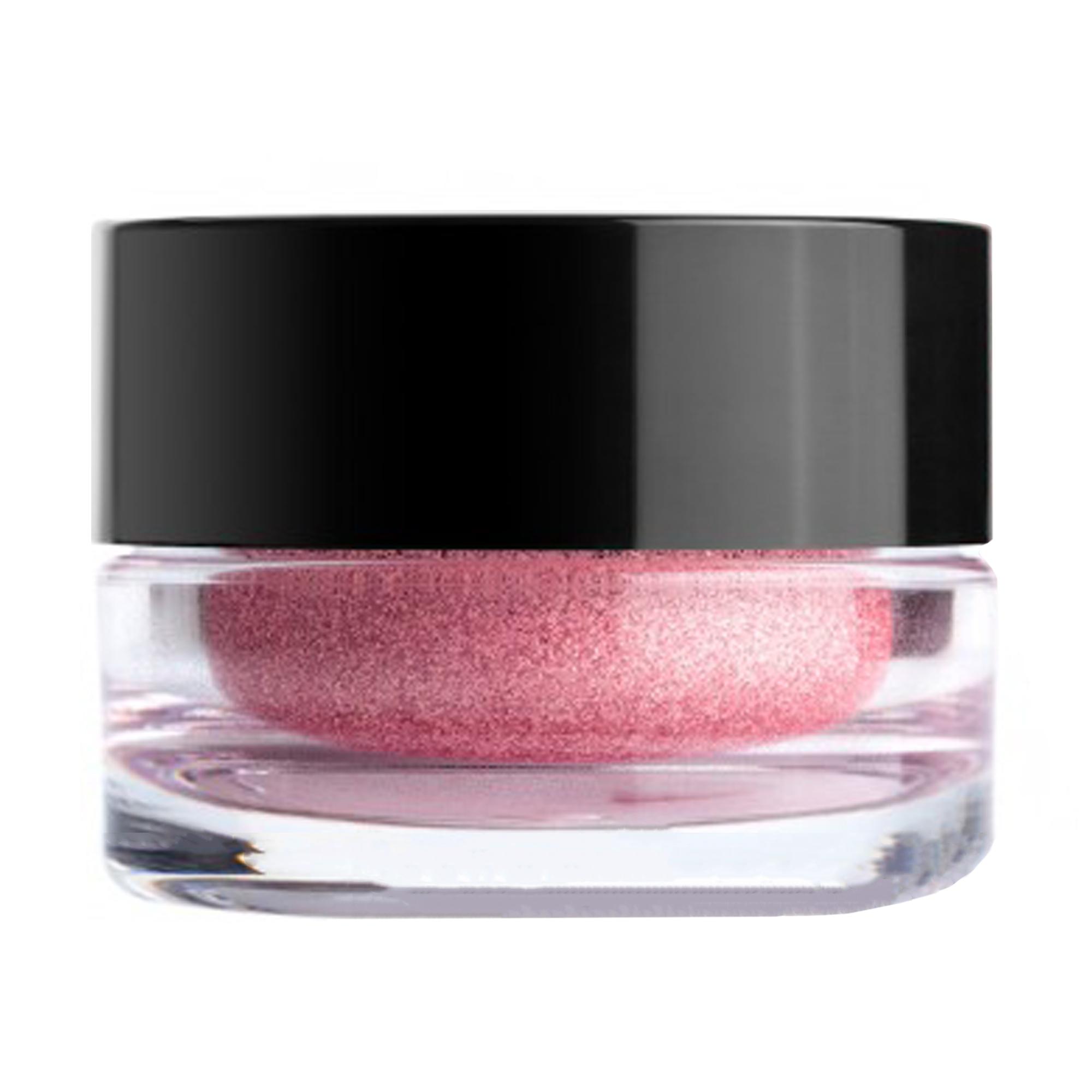 TopFace / Розсипчасті тіні для повік Topface Instyle High Pigment Loose Eyeshadow 108 Cotton Candy, 3.5 г