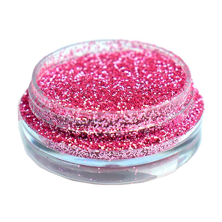 Пісок для нігтів Tufi Profi 172 Ніжно-рожевий, 0.19 мм, 3 г (0083267)